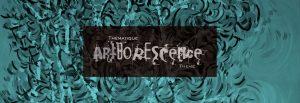artborescence-eric-j-hughes-artiste-peintre-canadien-art-cls